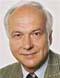 Kurt Riemer Nachfolge in Unternehmen