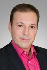 Johannes Vogelhuber